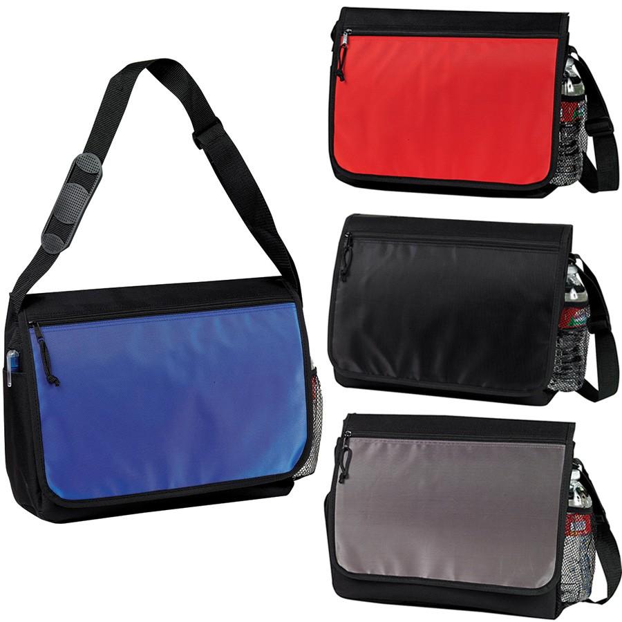 AJ246 - Laptop Bag