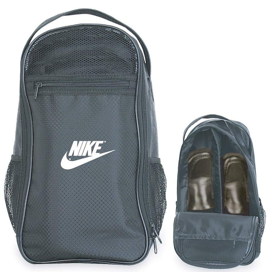 AJ657 - Shoe Bag