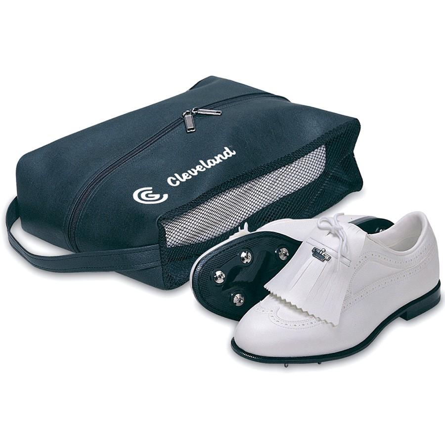 AJ772 - Golf Shoes Bag