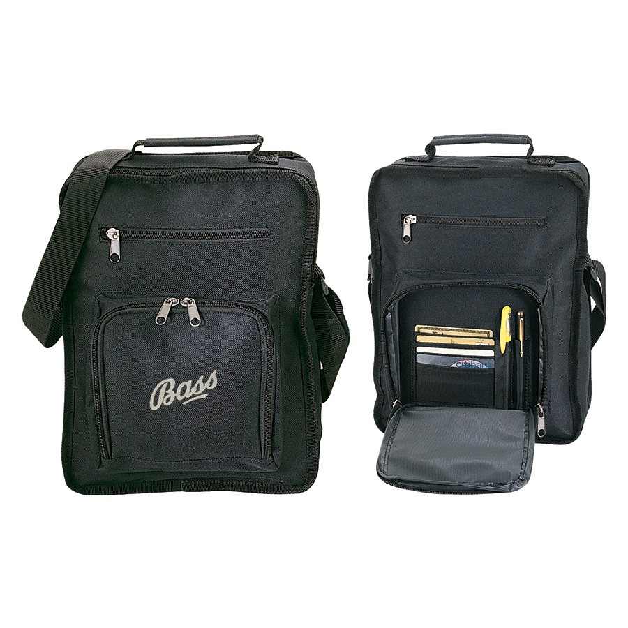 AJ895 - Travel Organizer