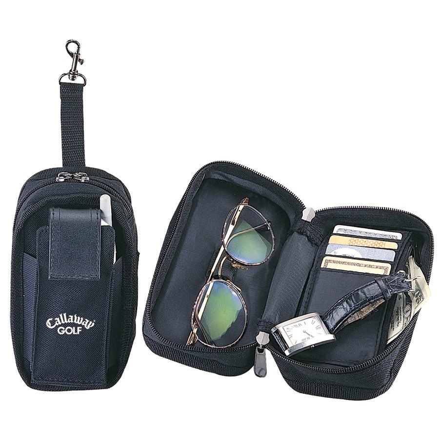 AJ899 - Golf Accessories Bag