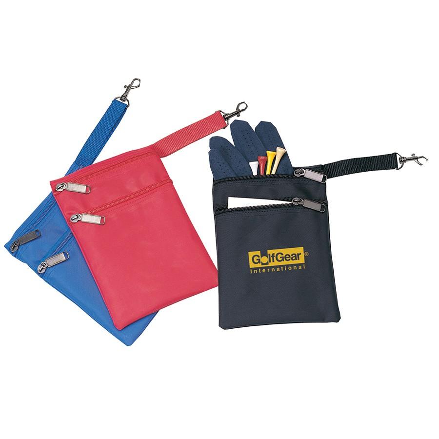 AJ977 - Golf Accessories Bag