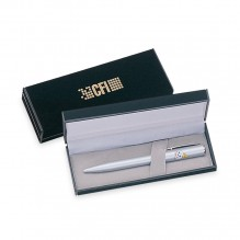 AB102 - Single Pen Box