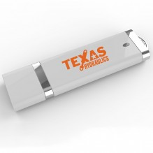 AE189 - Classic USB Drive