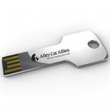 AE190 - Key USB Drive