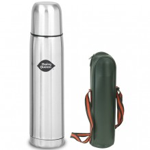 AG604 - Stainless Steel Thermal Bottle