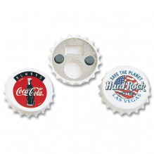 AG629 - Magnetic Bottle Opener