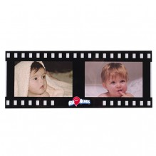 AG672 - Film Strip Picture Frame