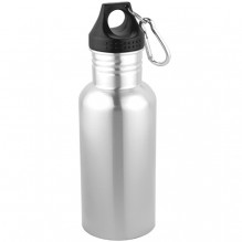 AG674 - Stainless Steel Sports Bottle