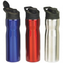 AG708 - Stainless Steel Bottle