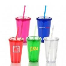 AG710 - 16 oz. Acrylic Cup