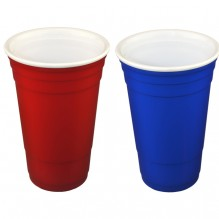 AG720 - Party Cup