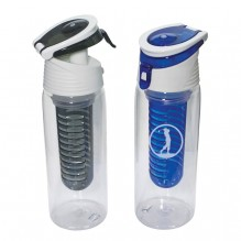 AG753 - Tritan Infuser Water Bottle