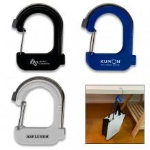 AG782 - Carabiner Bag Hook