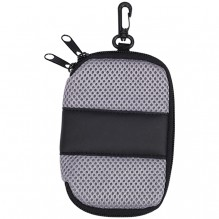 AJ218 - Padded Accessory Pouch