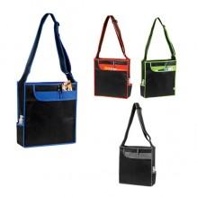 AJ243 - Shoulder Tote Bag