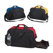 AJ247 - Duffel Bag
