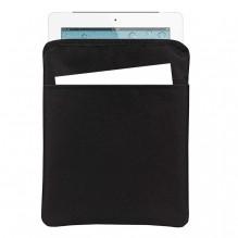AJ258 - Universal Tablet Sleeve