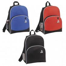 AJ269 - Explorer Backpack