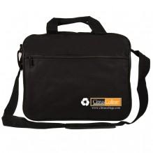 AJ274 - Promotional Briefcase