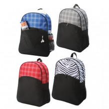 AJ278 - Designer Backpack