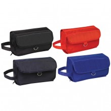 AJ281 - Hanging Toiletry Bag