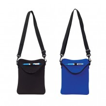 AJ295 - Tablet Sleeve with Shoulder Strap