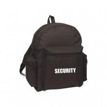 AJ355 - Daily Backpack