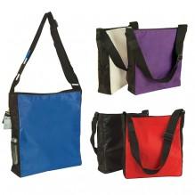 AJ637 - Sports Tote Bag