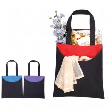 AJ638 - Stylish Tote Bag