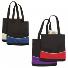 AJ639 - Fashion Tote Bag