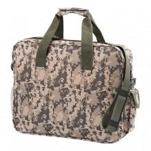 AJ690 - Camouflage Portfolio