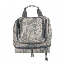 AJ700 - Camouflage Travel Kit
