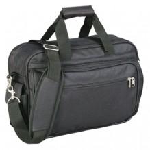AJ722 - Deluxe Briefcase
