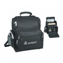 AJ723 - Ultimate Laptop Backpack