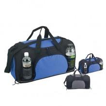 AJ754 - Deluxe Duffel Bag