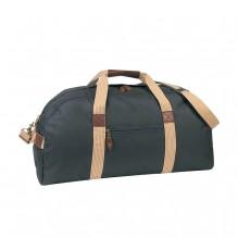 AJ850 - Deluxe Duffel Bag