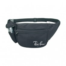 AJ860 - Large Fanny Pack w/Cell Phone Pocket