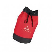 AJ865 - Drawstring Tote Bag