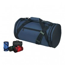 AJ881 - Polyester Roll Bag