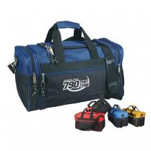 AJ883 - Duffel Bag