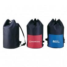 AJ884 - Drawstring Tote Bag