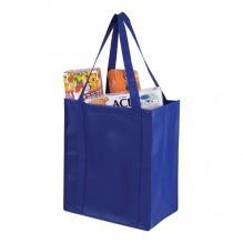 AJ923 - Mid-Sized Shopping Tote