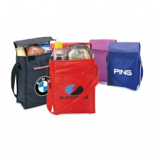 AJ943 - Insulated Lunch bag