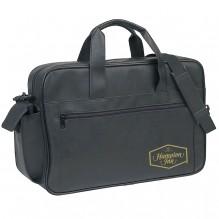 AJ947 - Standard Briefcase