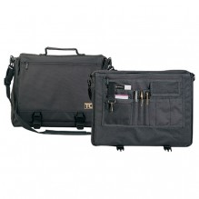 AJ969 - Executive Expandable Briefcase