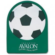 AP505 - Soccer Coaster
