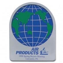 AP521 - Globe Coaster