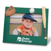AP806 - Baseball Picture Frame