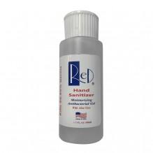 AP943 - 1.7 Fl Oz. Hand Sanitizer (Ready to Ship Locally Stocked)